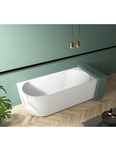 Душевой лоток Alcaplast Professional APZ1006-750