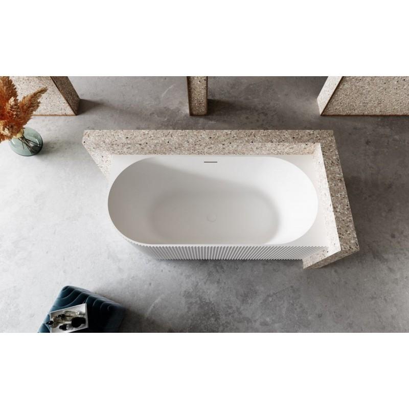Душевой лоток Alcaplast Professional APZ1106-1050