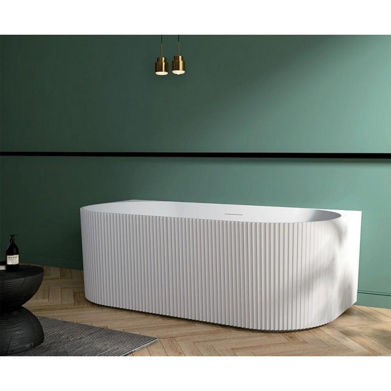 Душевой лоток Alcaplast Professional APZ6-850