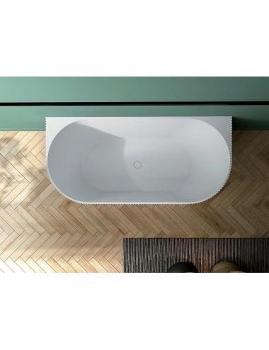 Душевой лоток Alcaplast Professional APZ6-950