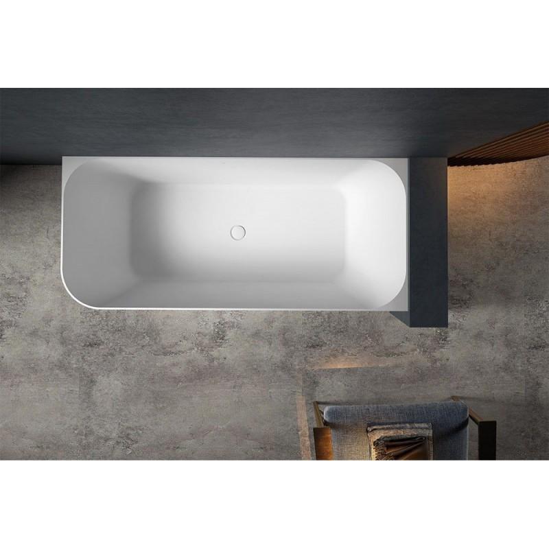 Душевой лоток Alcaplast Professional Low APZ106-750