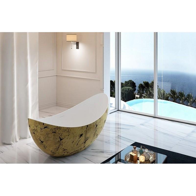 Душевой лоток Alcaplast Simple APZ10-850M