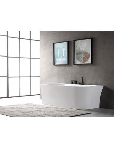 Душевой лоток Alcaplast Professional Low APZ106-1150
