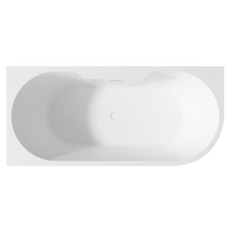 Душевой лоток Alcaplast Simple APZ18 950M