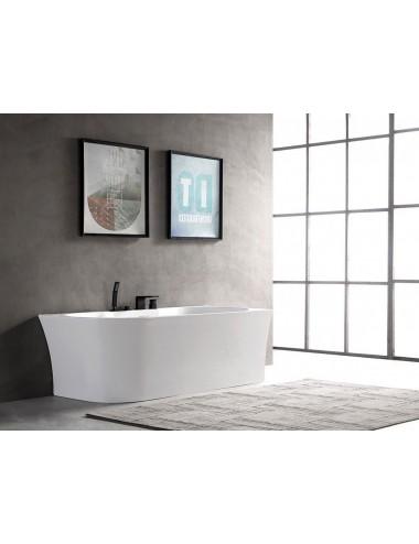 Душевой лоток Alcaplast Simple APZ18-750M