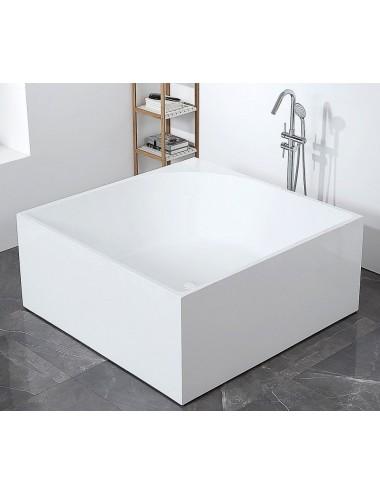 ALPEN TERRA 160 x 105 х 43 (230л) R акриловая ванна