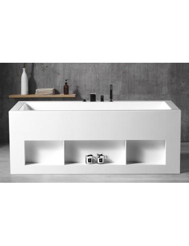 Душевой лоток Alcaplast Simple APZ10-550M