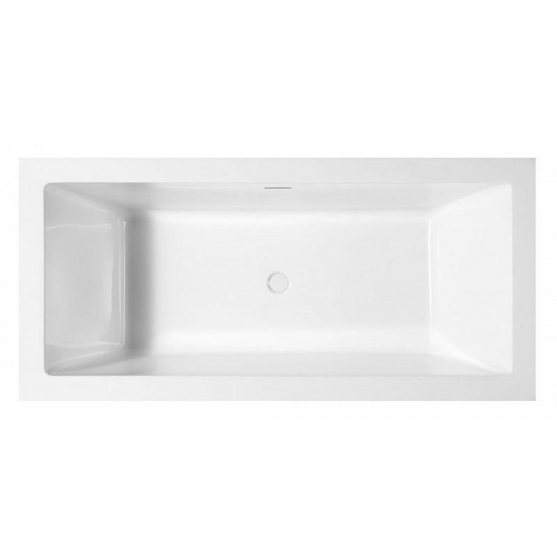Душевой лоток Alcaplast Simple APZ8-950M