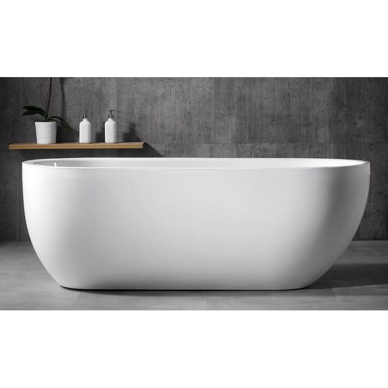 Душевой лоток Alcaplast Simple APZ9-650M