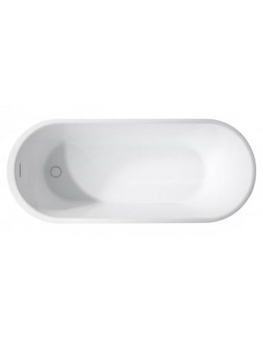Душевой лоток Alcaplast Simple APZ9-750M