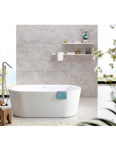 Душевой лоток Alcaplast Spa APZ5-EDEN-650