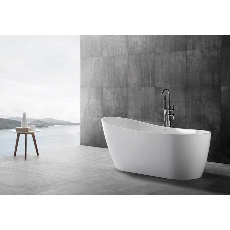 Душевой лоток Alcaplast Spa APZ5-EDEN-850