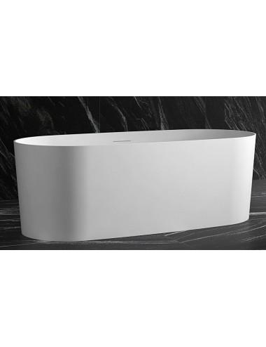 Душевой лоток Alcaplast Simple APZ9-550M