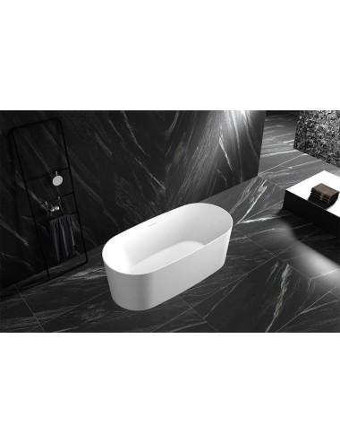 Душевой лоток Alcaplast Spa APZ5-TWIN-750