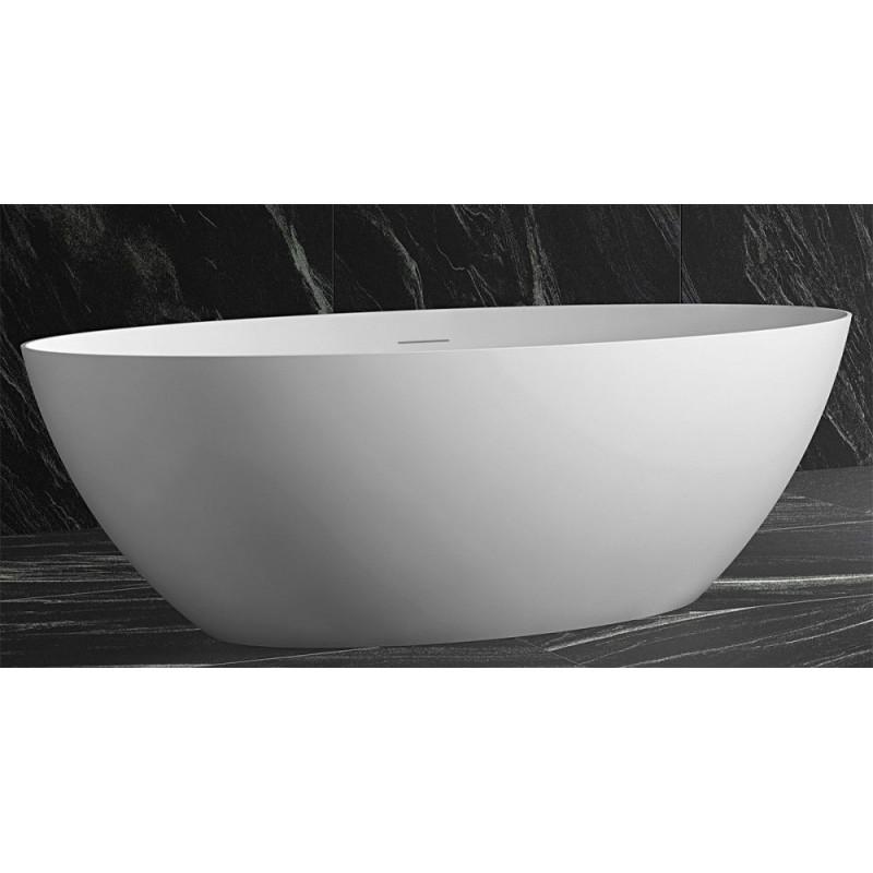 Душевой лоток Alcaplast Spa APZ5-EDEN-1050