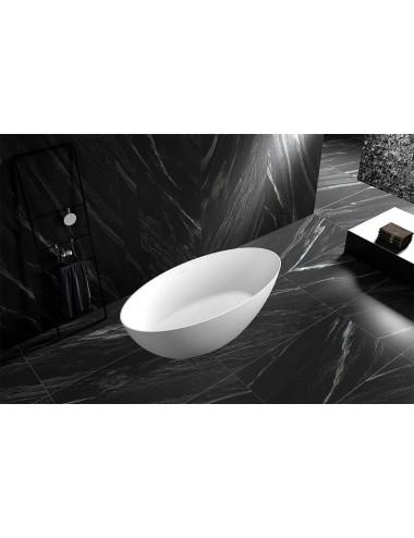 Душевой лоток Alcaplast Wall APZ1016-1050