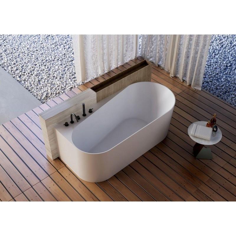 Душевой лоток Alcaplast Wall APZ1016-750