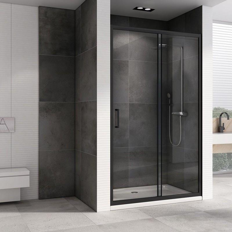 Душевой лоток Alcaplast Wall Low APZ116-950