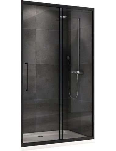 RIHO LIMA 170x75 акриловая ванна