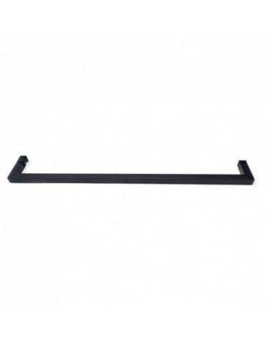 RIHO CAROLINA 170 x 80 х 53 (270л) акриловая ванна