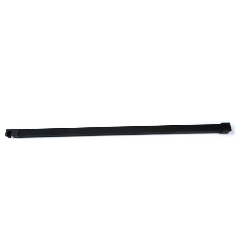 Решетка Alcaplast CODE-950M матовая