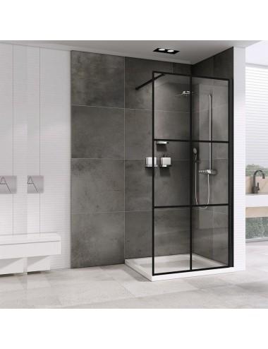 Монтажная рама Alcaplast A104B/1200 для смесителя
