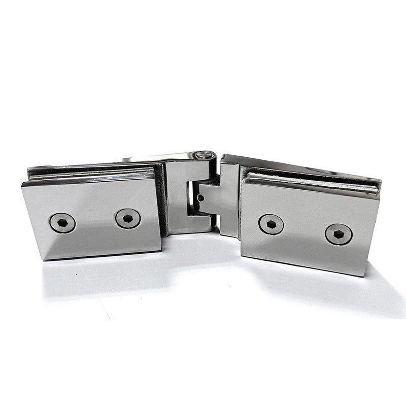 Решетка Alcaplast DESIGN-ANTIC-300 бронза
