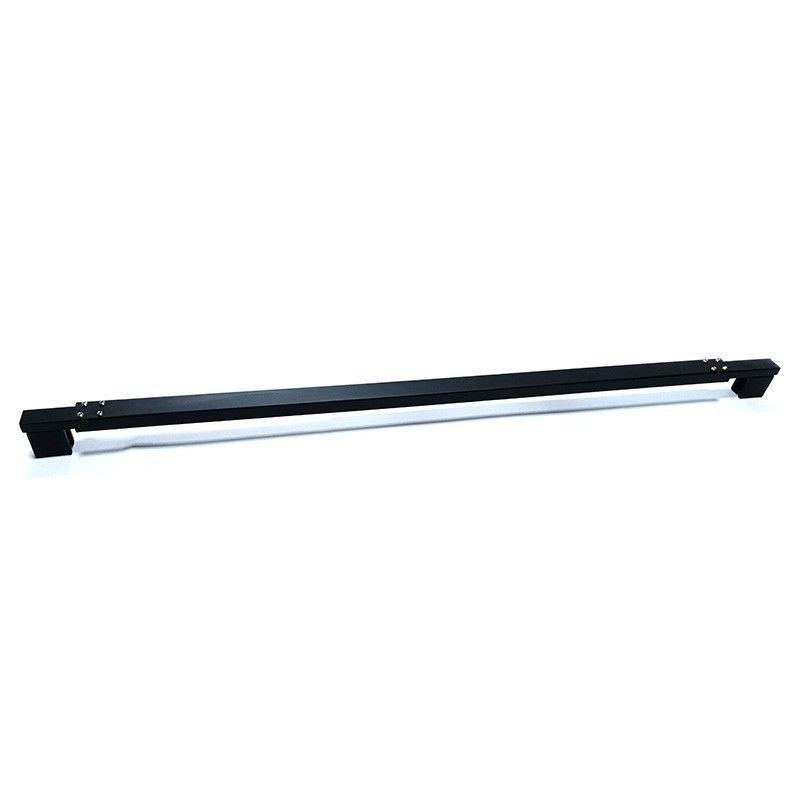 Решетка Alcaplast DESIGN-ANTIC-1050 бронза