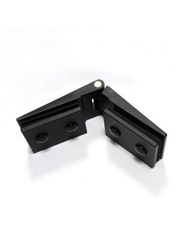 RIHO LUSSO 180 x 80 х 47,5 (295л) акриловая ванна