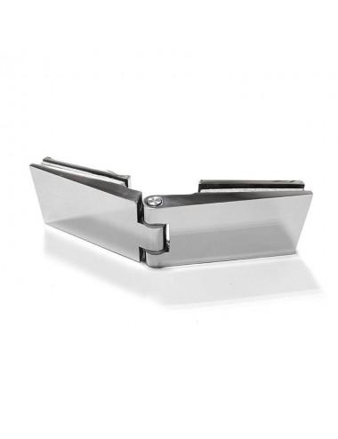 Решетка Alcaplast DREAM-650M матовая
