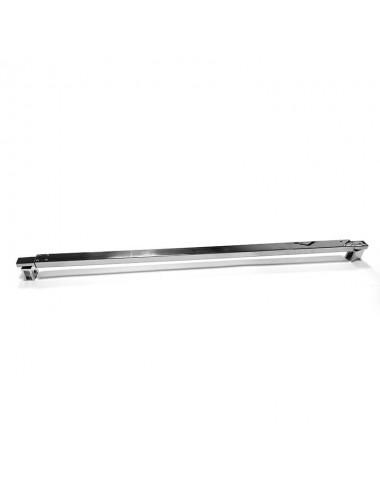 Решетка Alcaplast DREAM-750M матовая