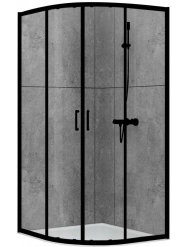 RIHO LUSSO 200 x 90 х 47,5 (390л) акриловая ванна