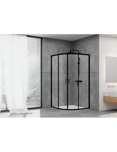 Решетка Alcaplast DREAM-300L глянцевая
