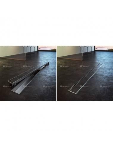 RIHO LIMA 160 x 70 х 45 (175л) гидромассажная ванна