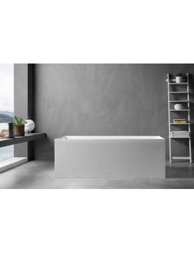 ALPEN FONTANA 170 х 75 х 41 (180л) акриловая ванна