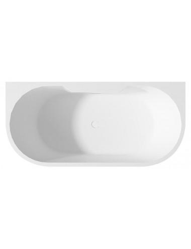 ALPEN KARMENTA 150 x 70 акриловая ванна
