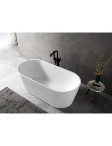 ALPEN MARS 130 x 70 акриловая ванна