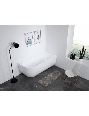 ALPEN экран для ванны фронтальный