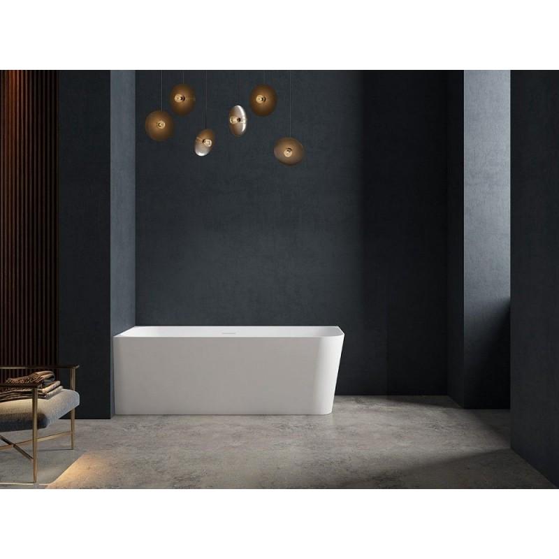 ALPEN MARS 150 x 70 х 42 (170л) акриловая ванна
