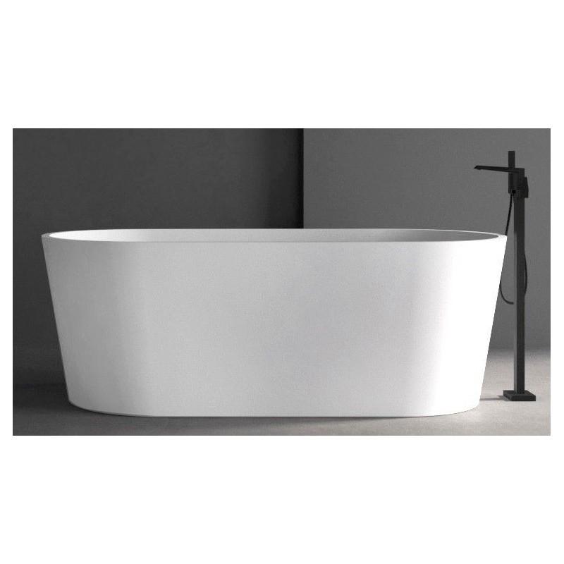 Универсальный гелевый подголовник для ванны