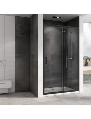 RIHO FUTURE 170 x 75 х 44,5 (195л) акриловая ванна